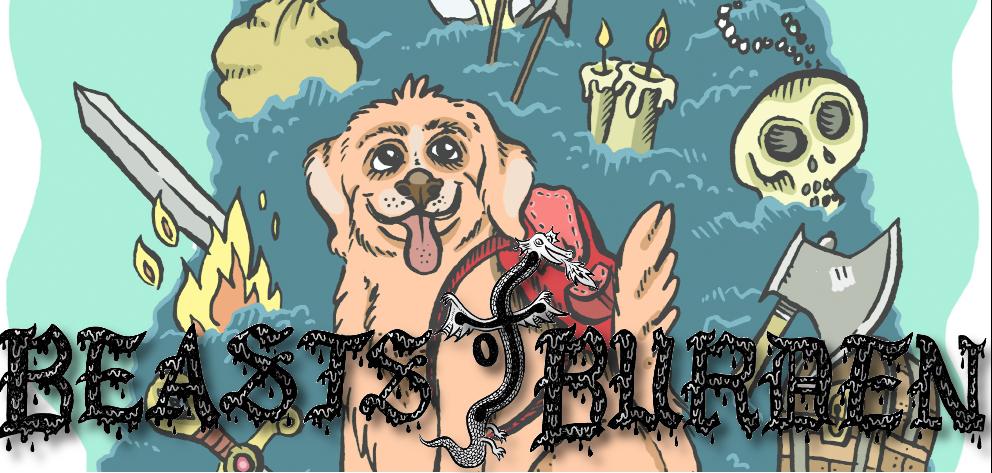 beasts_splash