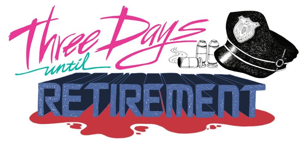 three_days_splash